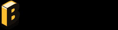 Boudreault Média
